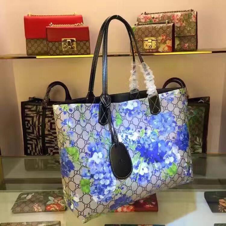 2019 marka moda çanta Sıcak satış geri dönüşümlü kabartmalı alışveriş çantası Basit Kılıf Çanta çanta çanta kadınlar için Yüksek kalite çanta ABC-23