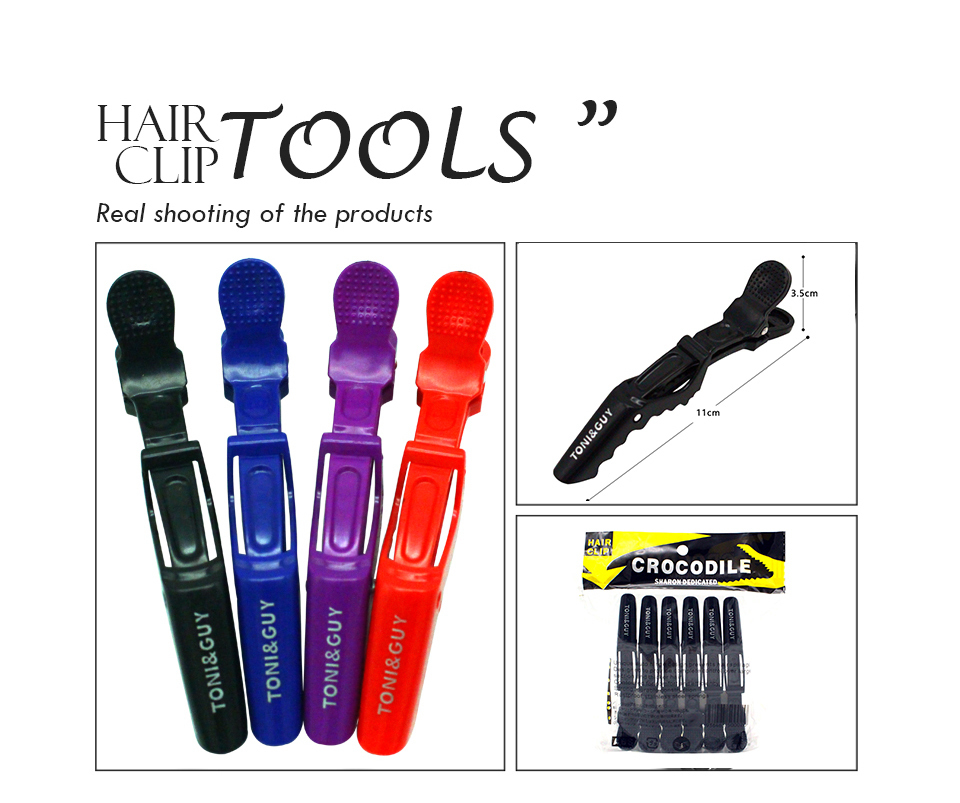 hair-clip-styling-tools_08