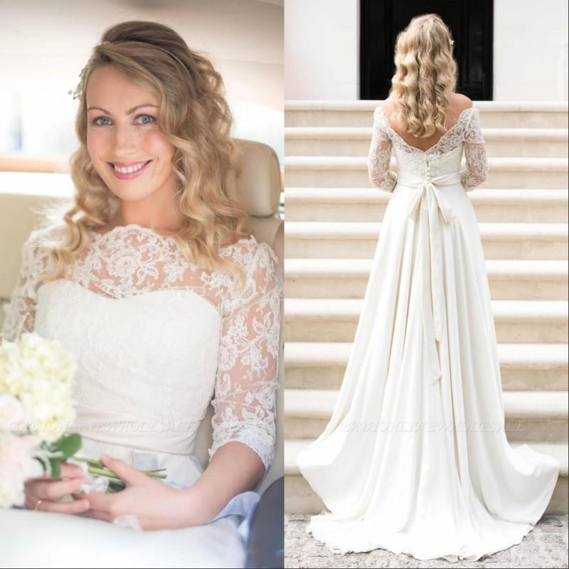 Discount Bridal Cover Up Chiffon Bridal Cover Up Chiffon 2020 On