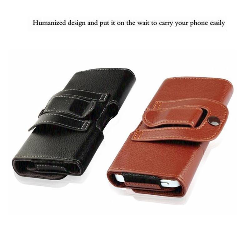 iphone-6s-belt-clip-case