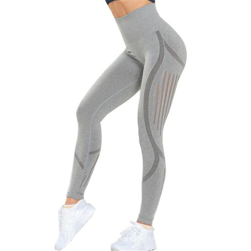 NewWomen/'s Ladies Snake Skin Print Shiny Disco Metallic Full Legging Clubwear