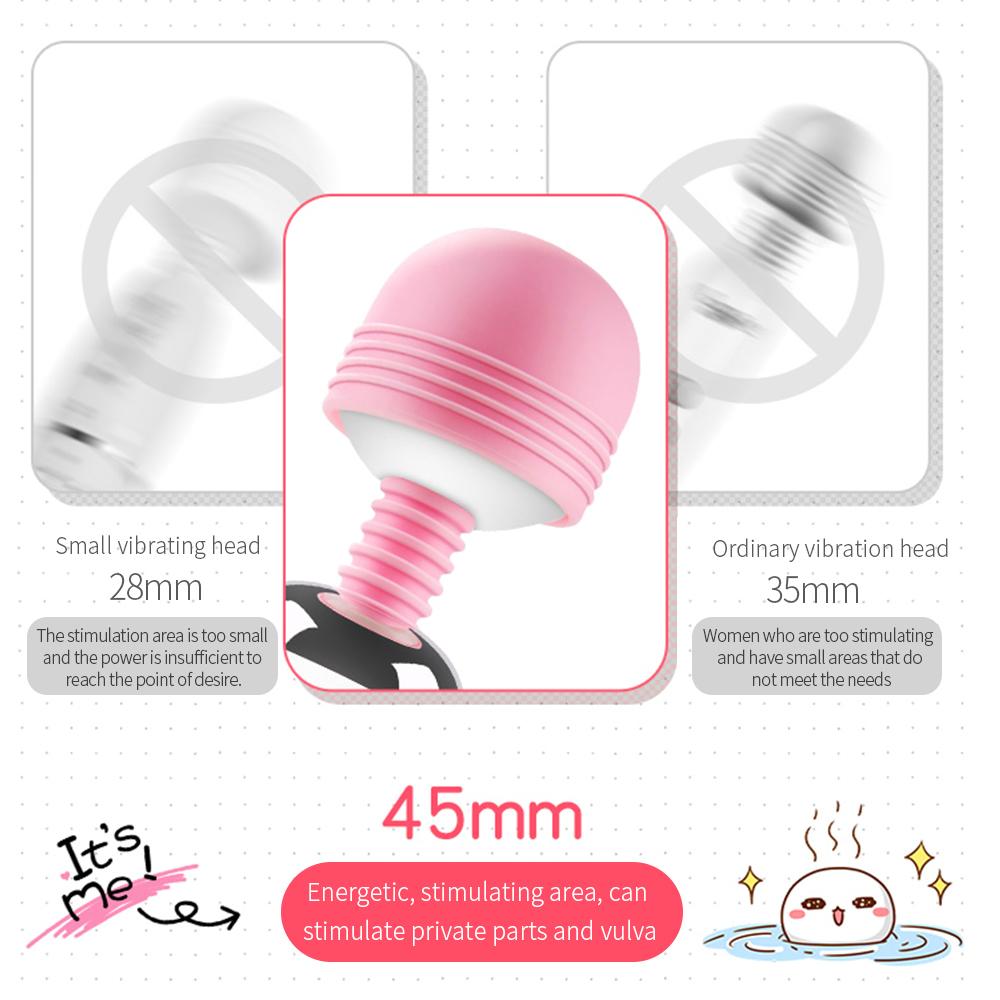 Sex Tongue Vibrator For Women 12 Speed Heating Licking Clitoris Stimulator With AV Vibrators Adult Sex Toy For Woman Masturbate (23)