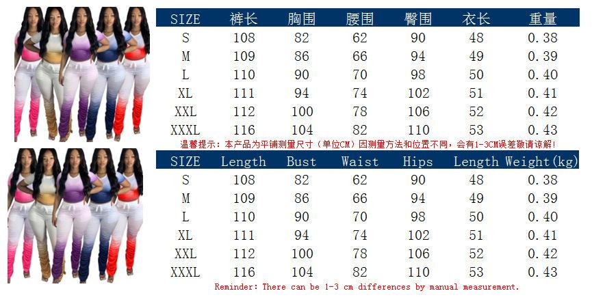 h2+Xif2nxdR3mZ01XMtoQLkDS5r57pHapUoM