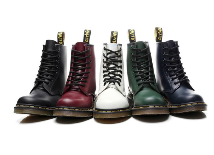 1460 smooth black doc martens Sale,up to 51% Discounts