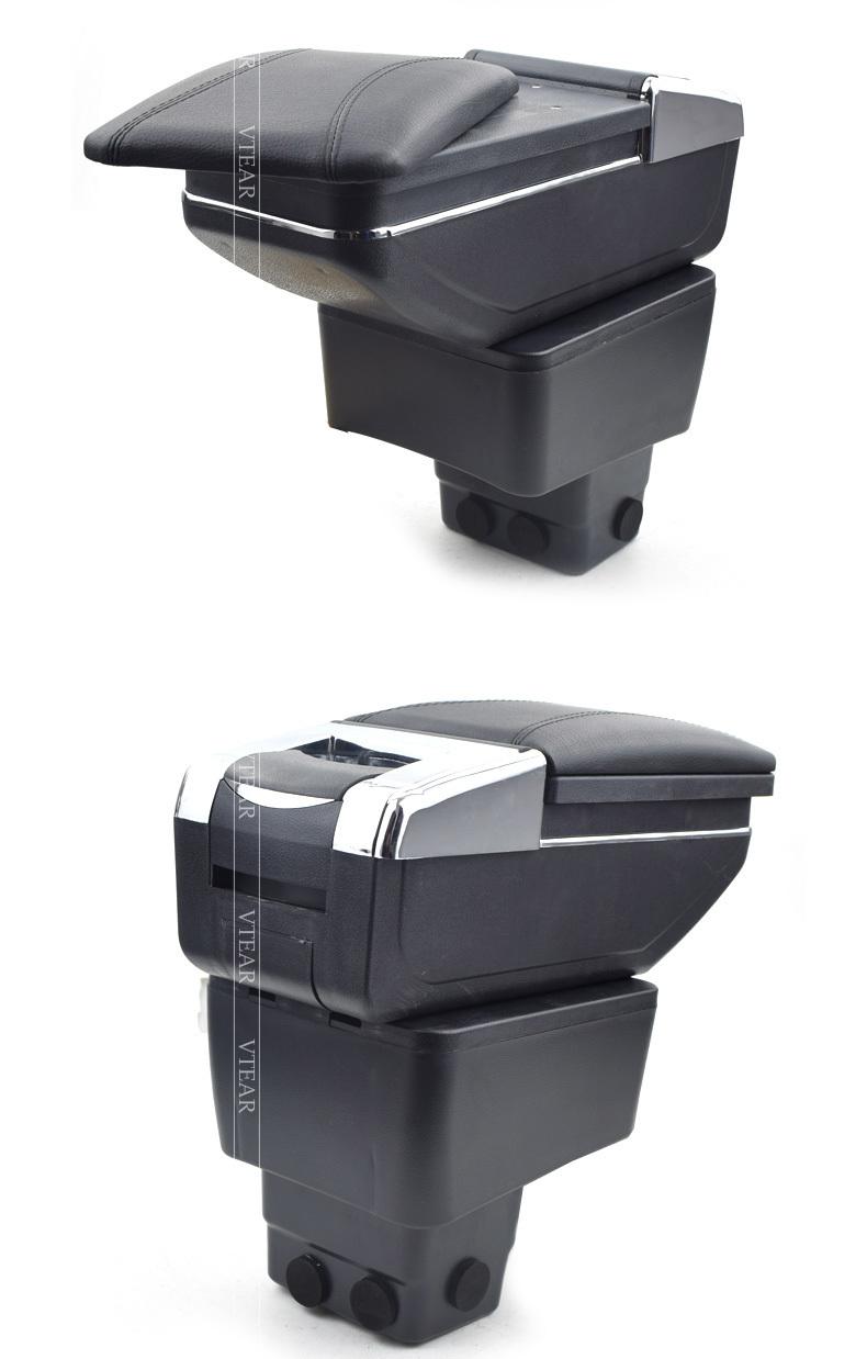for-Mazda-cx-3-armrest_07
