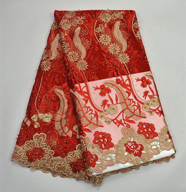 -5yards-lot-SPN286-nice-looking-embroidered-French-lace-fabric-with-beads-good-quality-African-net.jpg_640x640 (5)