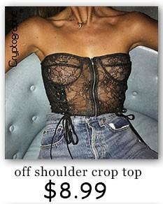 crop-tops_01