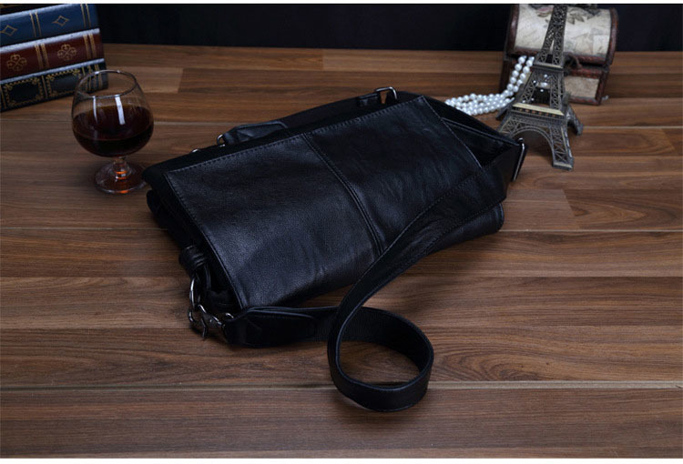 business messenger bag (13)
