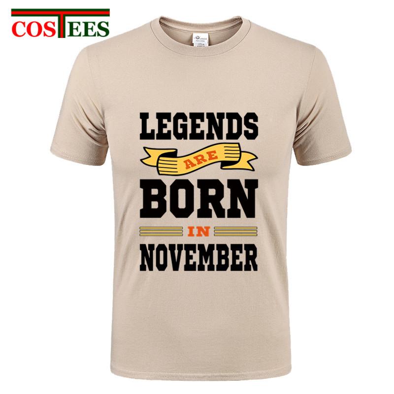 hot!new Supernatural Short Sleeve T-Shirt cos