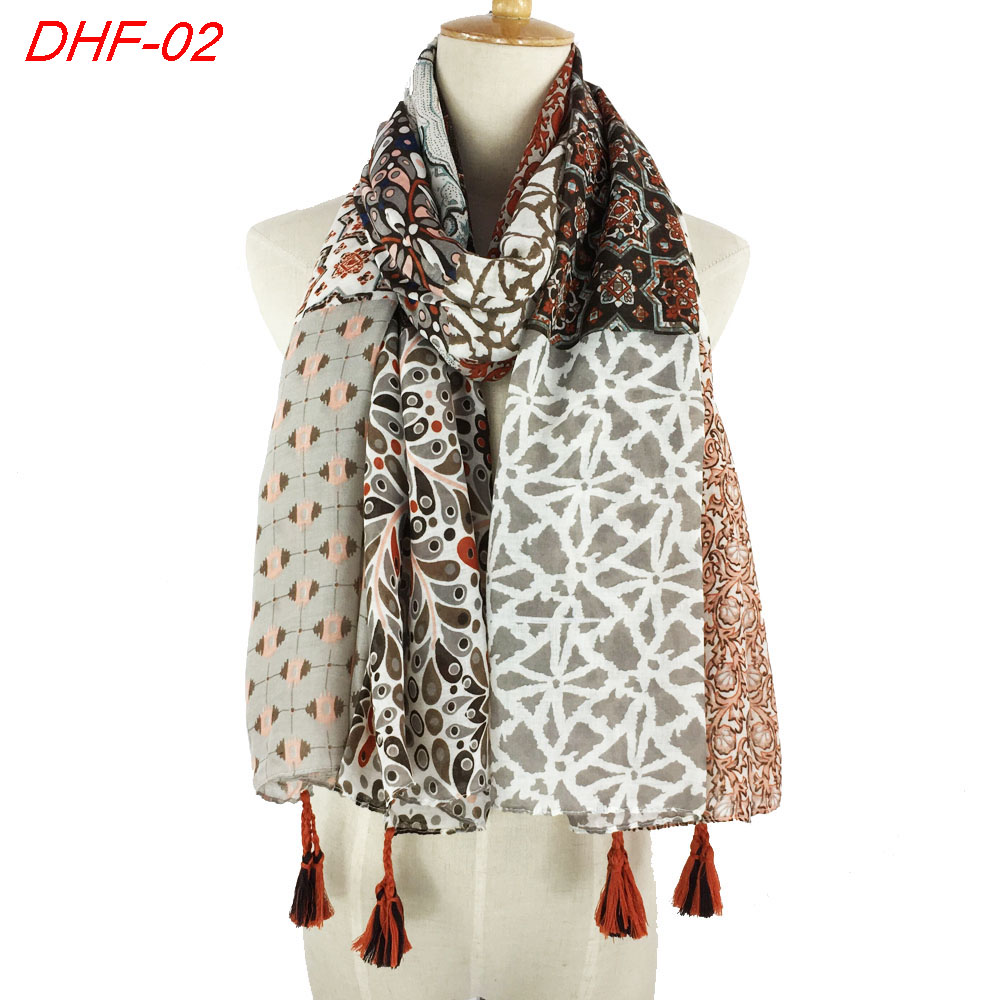 DHF-02
