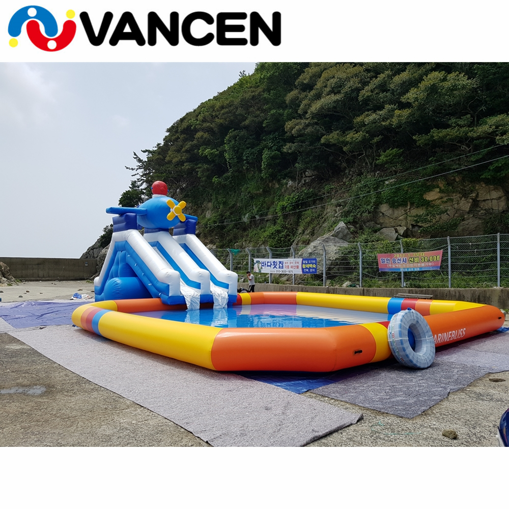 inflatable jumping house62