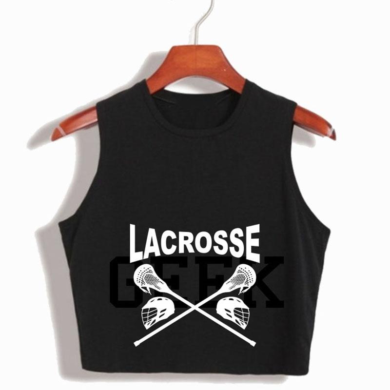 Teen Wolf T-shirt Stiles Stilinski 24 Tshirt BEACON HILLS LACROSSE Tops 9