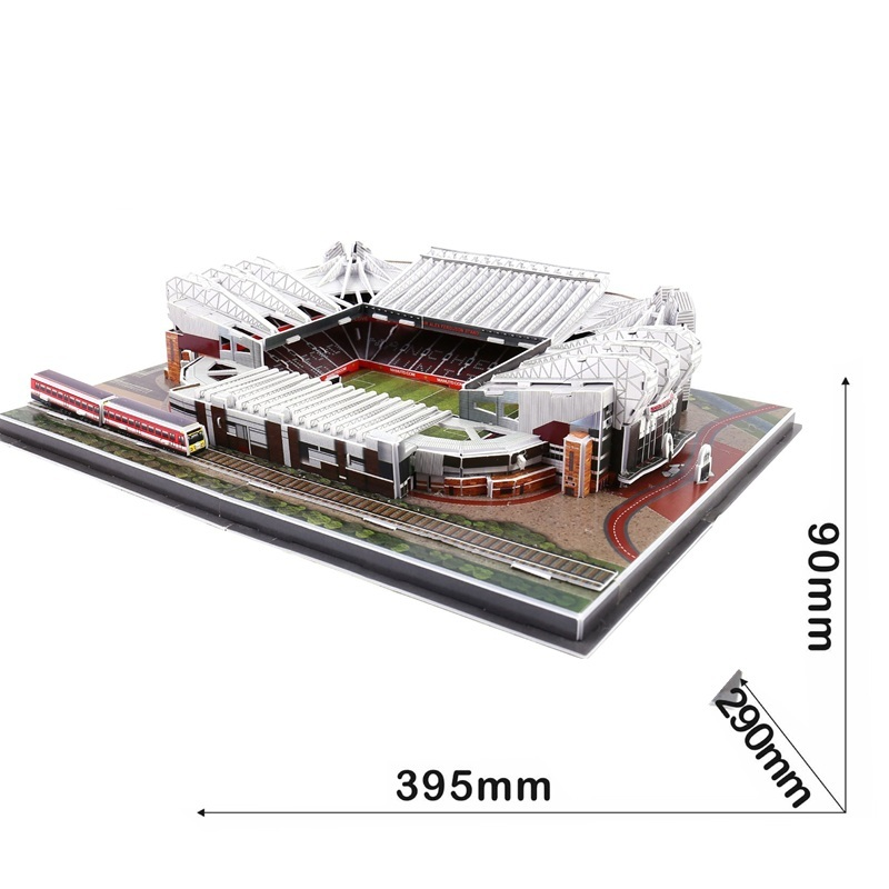 Classic-Jigsaw-Models-The-Red-Devils-Old-Trafford-Club-RU-Competition-Football-Game-Stadiums-DIY-Brick (3)