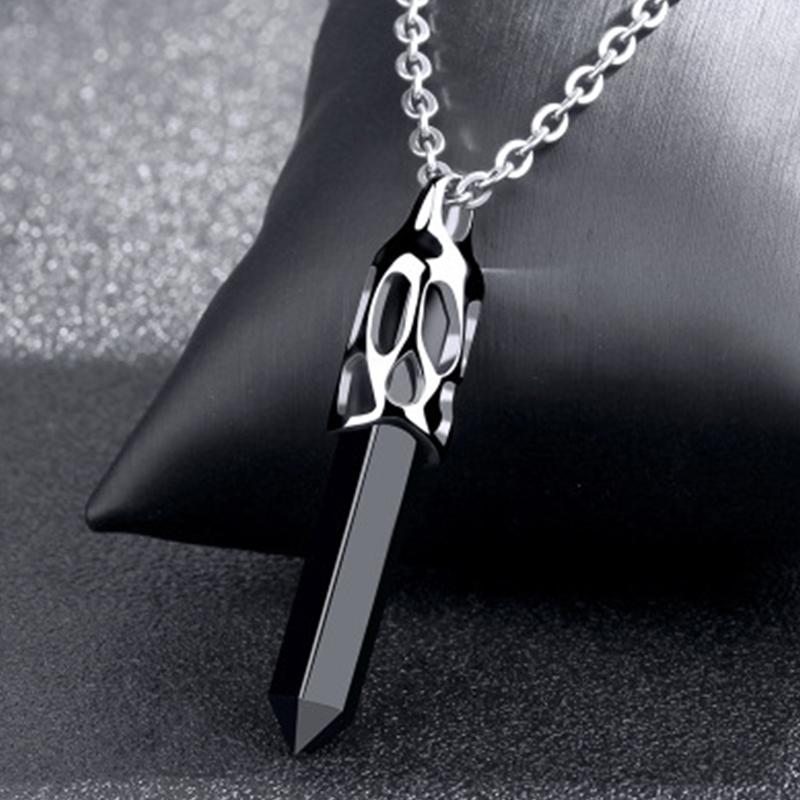 Women Beam Neck Alloy Multi-layer Full Drill Welding Neck Chain Choker Jewelry R