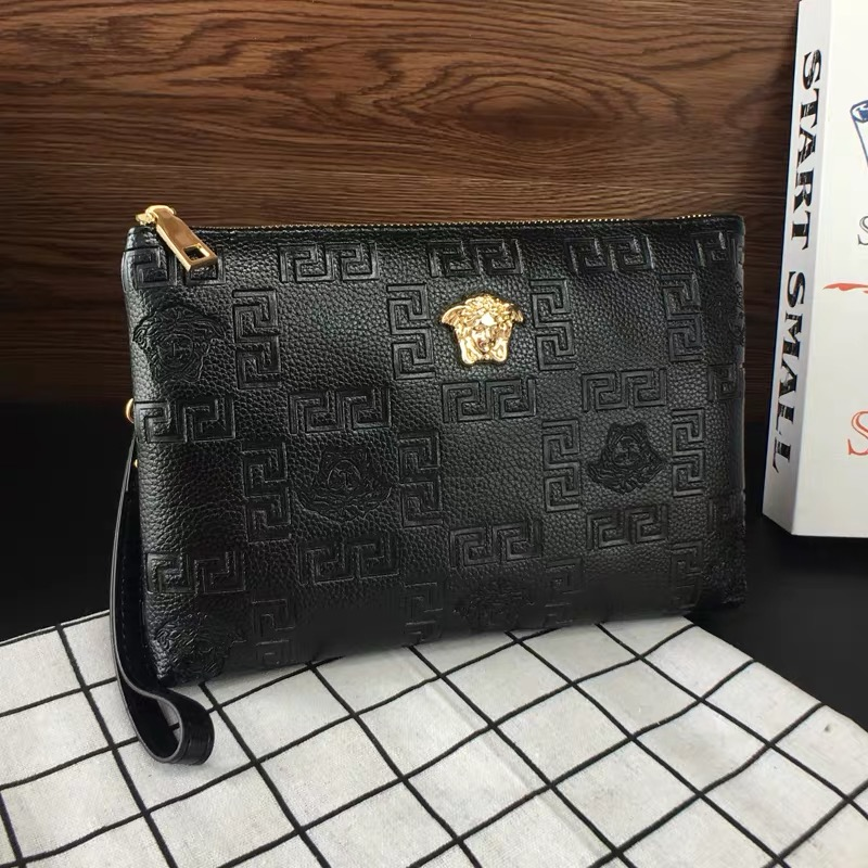 Personality Snake Lock Decoration Women handbag 2018 Big Luxury Evening Party Clutch Womens Leather Bag,Cs,