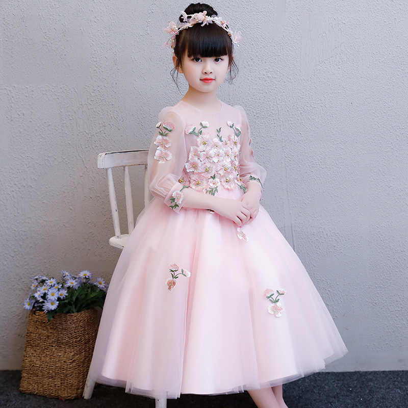 Embroidery-Holy-Communion-Dress-Floral-Beading-Flower-Girl-Dresses-for-Wedding-Tutu-Princess-Party-Dress-Birthday