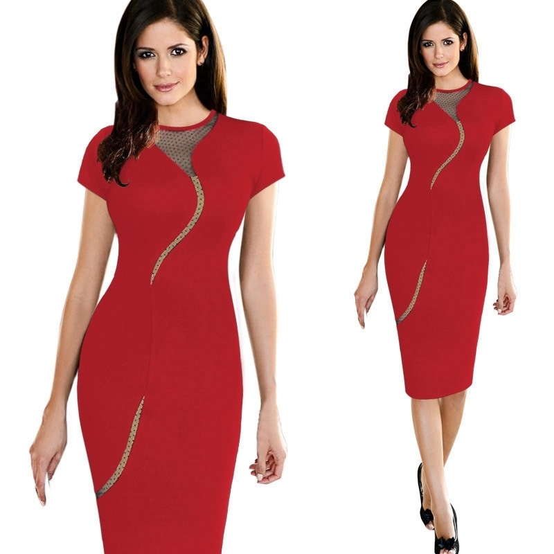 bodycon dress (4)