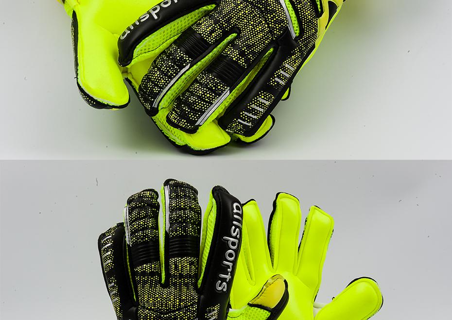 882Goalkeeper Gloves AliExpress Small Account_15