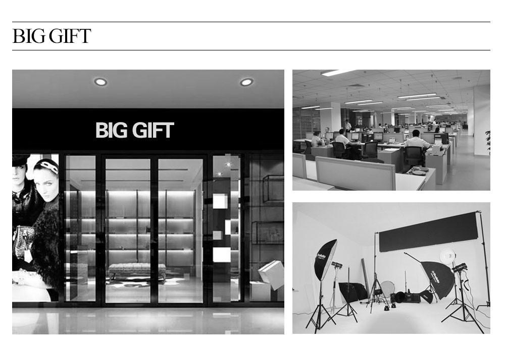 BIG-GIFT_01