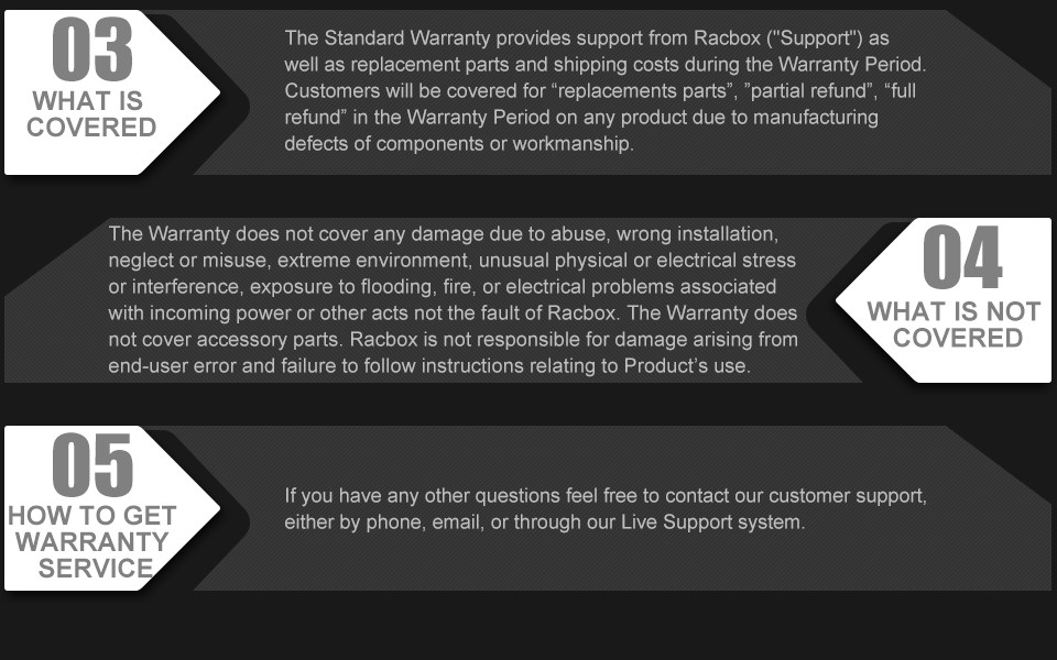 warranty-2