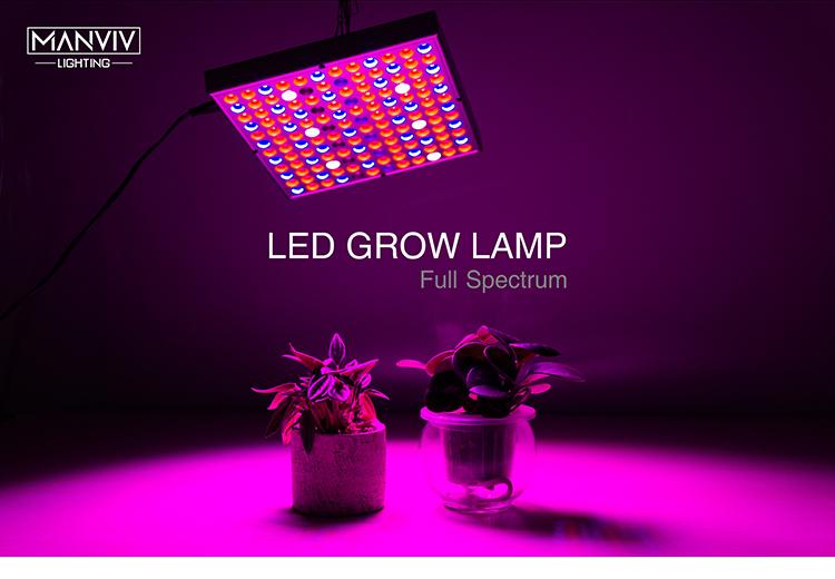 LED GLMBD-+_01