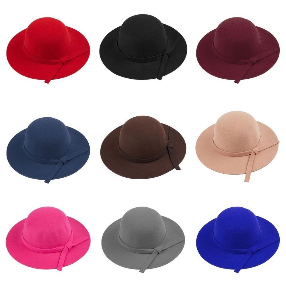 Sun Hat Women Vintage Wide Brim Sunbonnet Beach Sunhat Uv Protection Caps,6