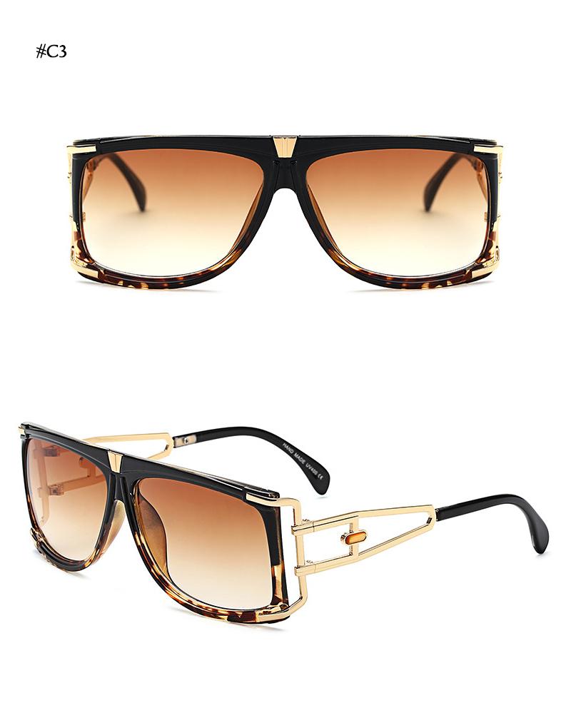 goggle oversized sunglasses (12)