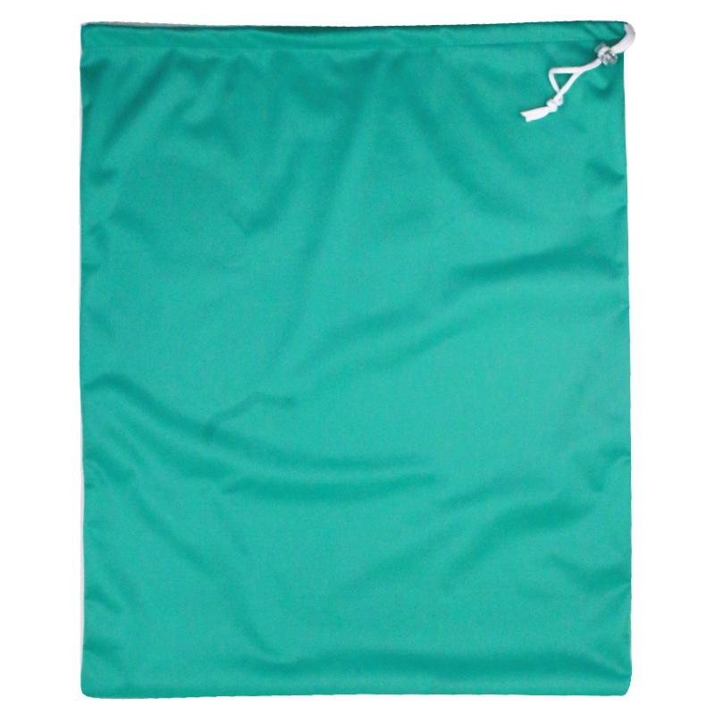 nappy bag for cloth diaper (1)