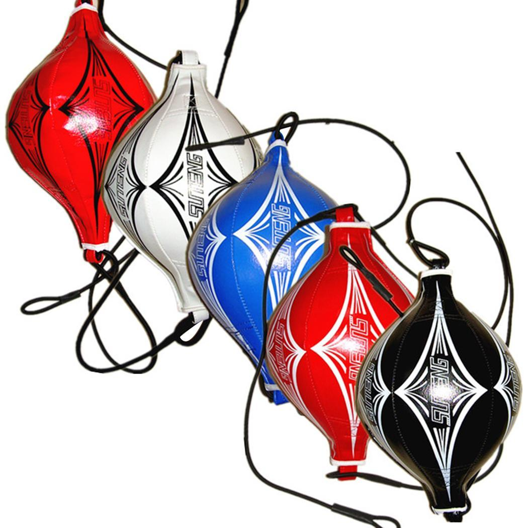 New Fashion Boxing Speed Ball Professional Fitness Fighting Equipment Fashion New Boxing