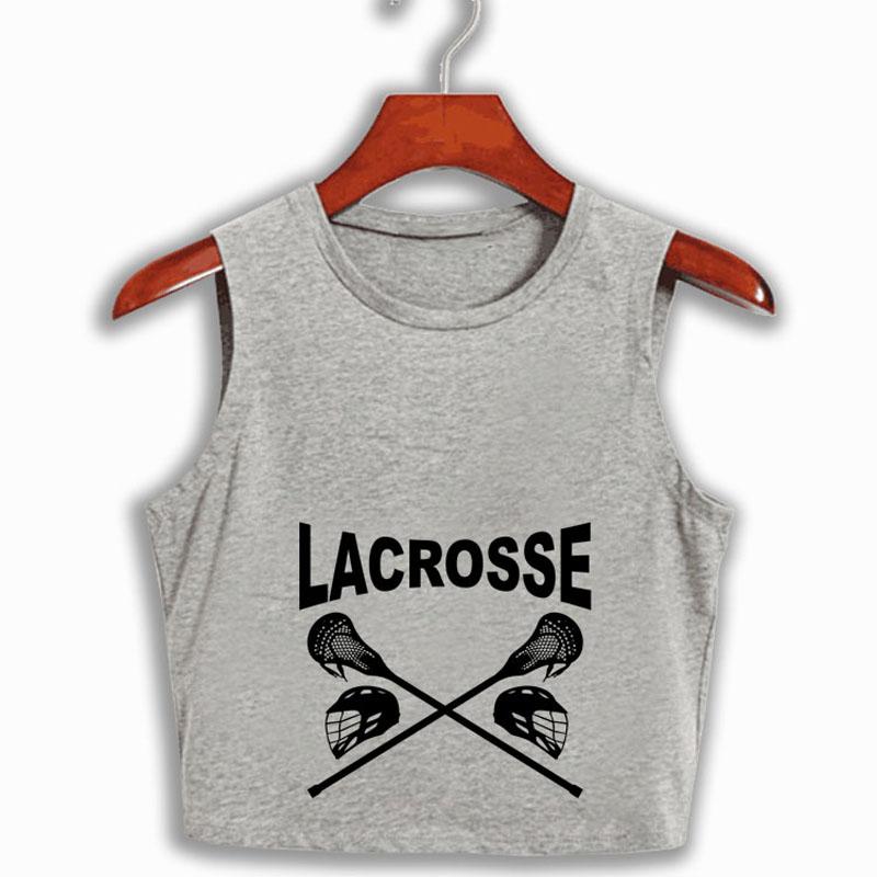 Teen Wolf T-shirt Stiles Stilinski 24 Tshirt BEACON HILLS LACROSSE Tops