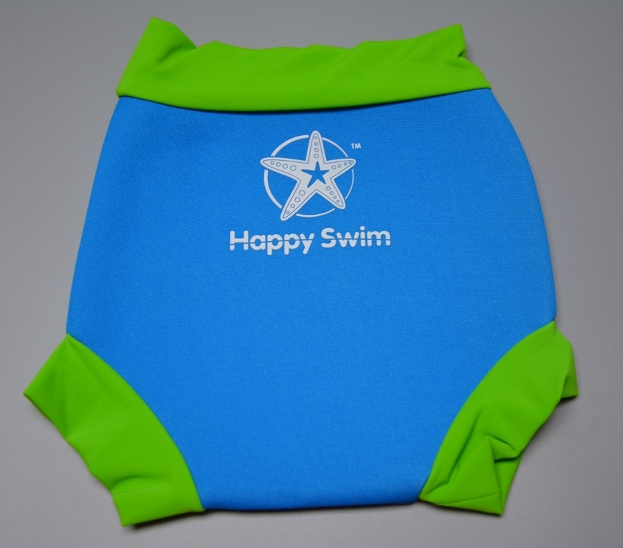 baby swim diaper-1