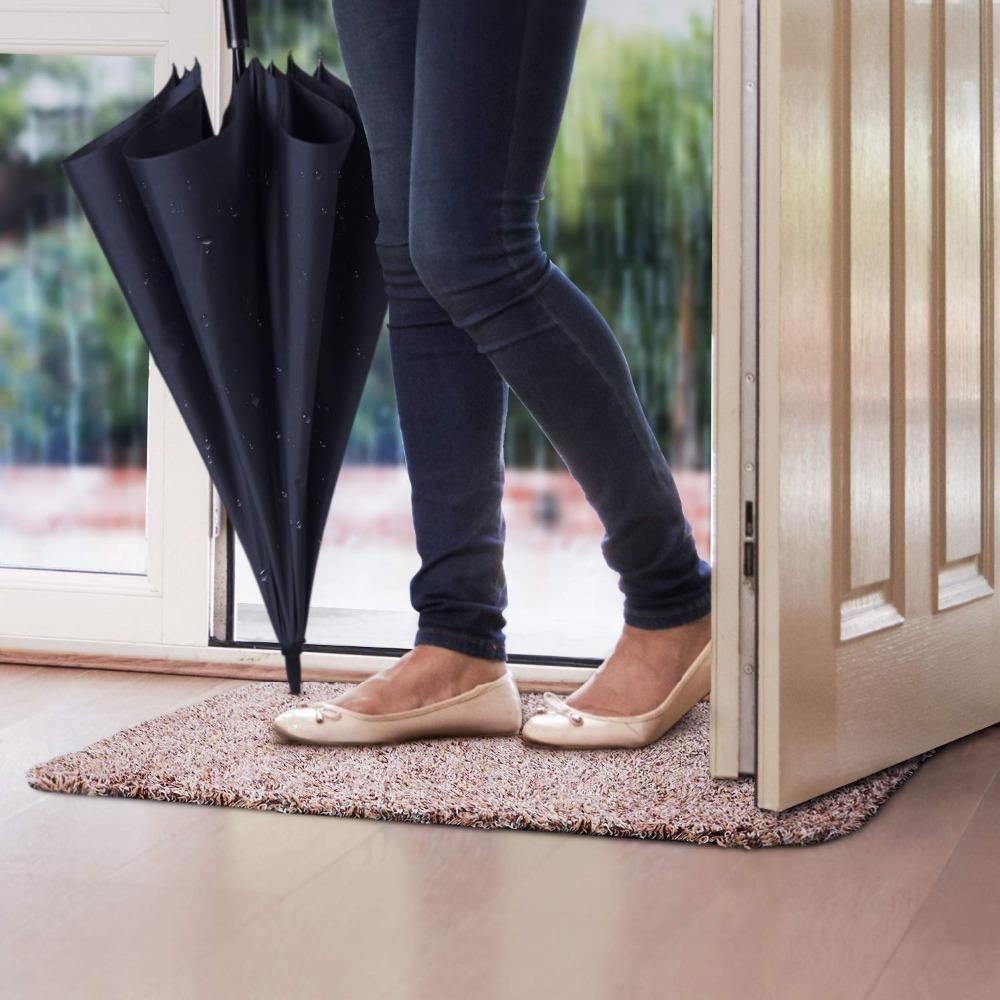 Wholesale Front Door Floor Mats Buy Cheap Front Door Floor Mats