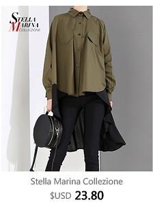 blouse_07
