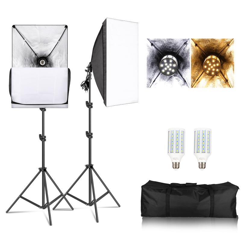 MagiDeal Caja de Luz Port/átil Ronda Estudio Difusor de Flash de Fotograf/ía 30cm 12 Pulgadas