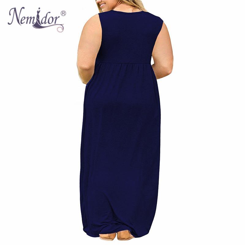 navy+sleeveless2