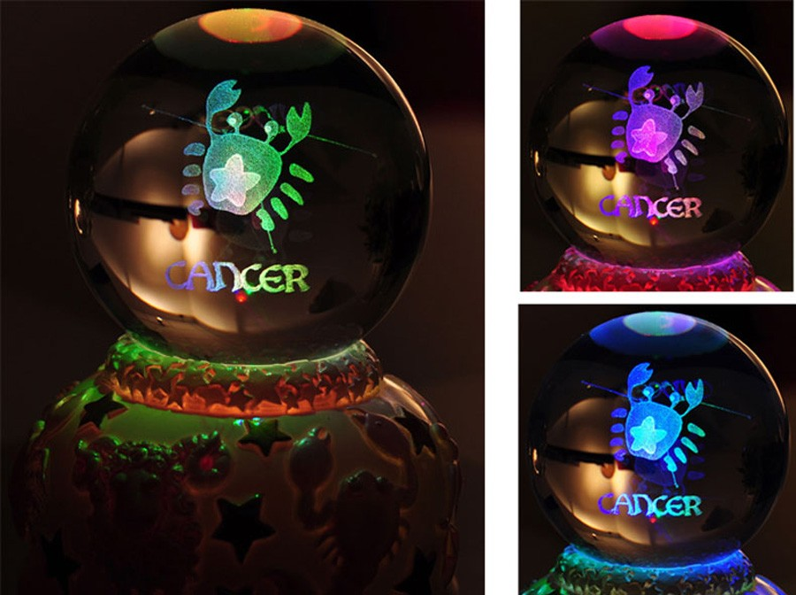 Crystal ball music box (14)