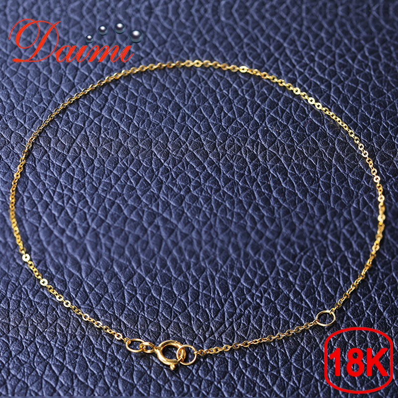 18cm-gold-chain
