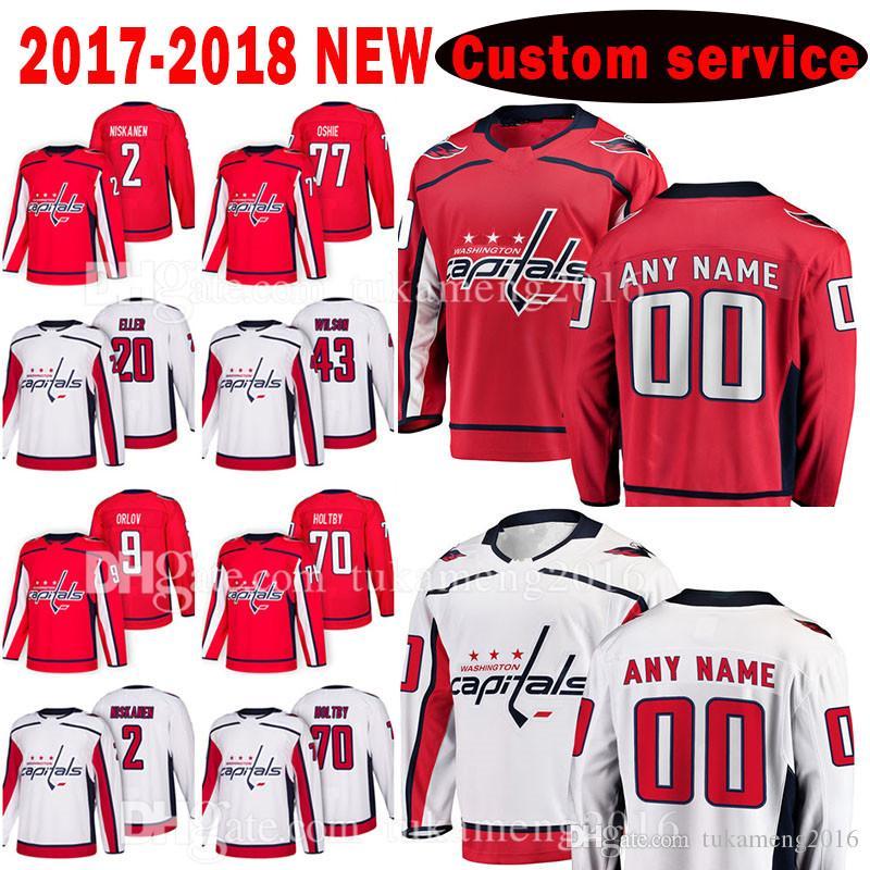 discount custom hockey jerseys