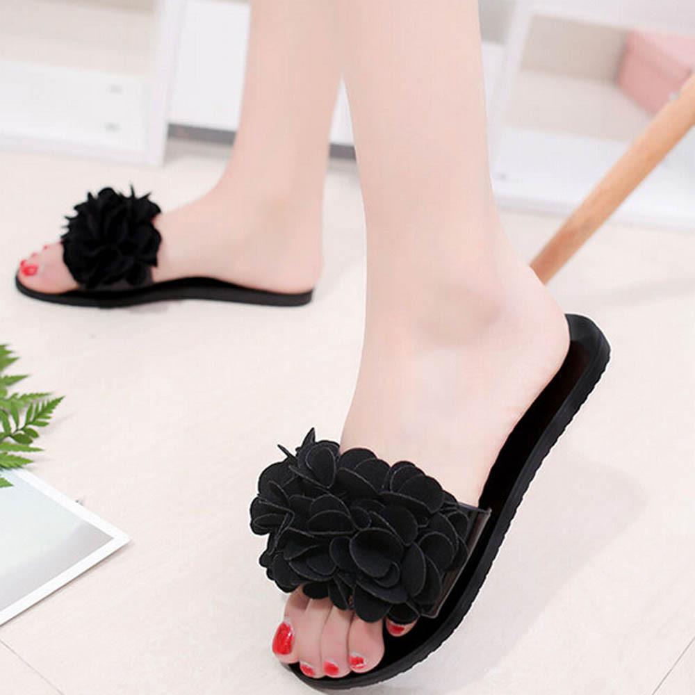 Promotion Chaussures Plates Antidérapantes Femme | Vente