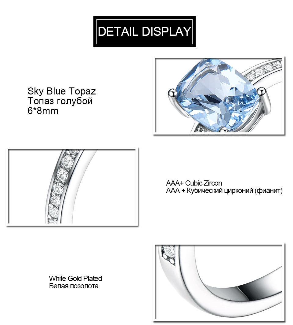 UMCHO-Sky-blue-topaz-sterling-silver-rings-for-women-RUJ080B-1-pc_05