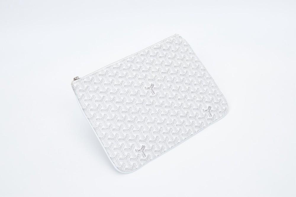hot2019 new ladies zipper handbag fashion atmosphere work natural comfortable style