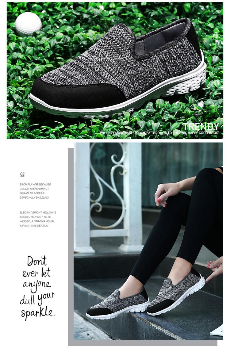 women shoes (35)