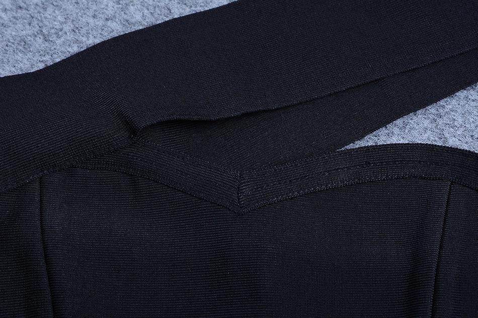 seamyal-sexy-one-shoulder-women-bandage-dress-9