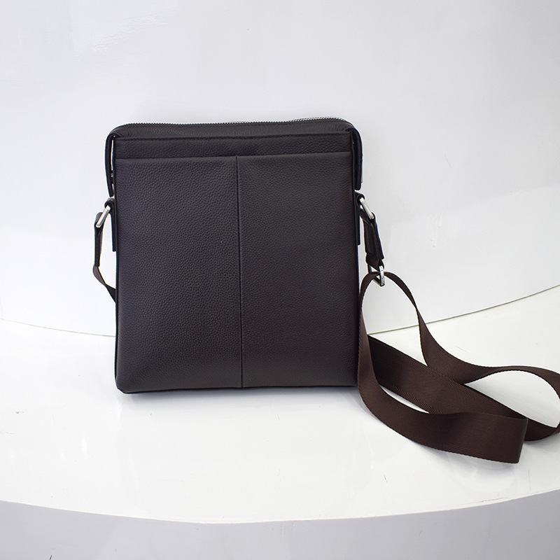 Mr.Weng Household Womens Sheep Head Long Leather Card Zipper Wallet Purse Clutch
