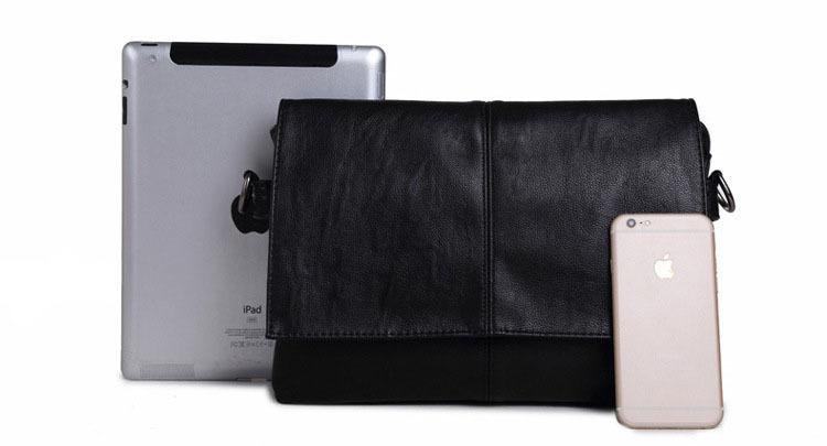 business messenger bag (9)