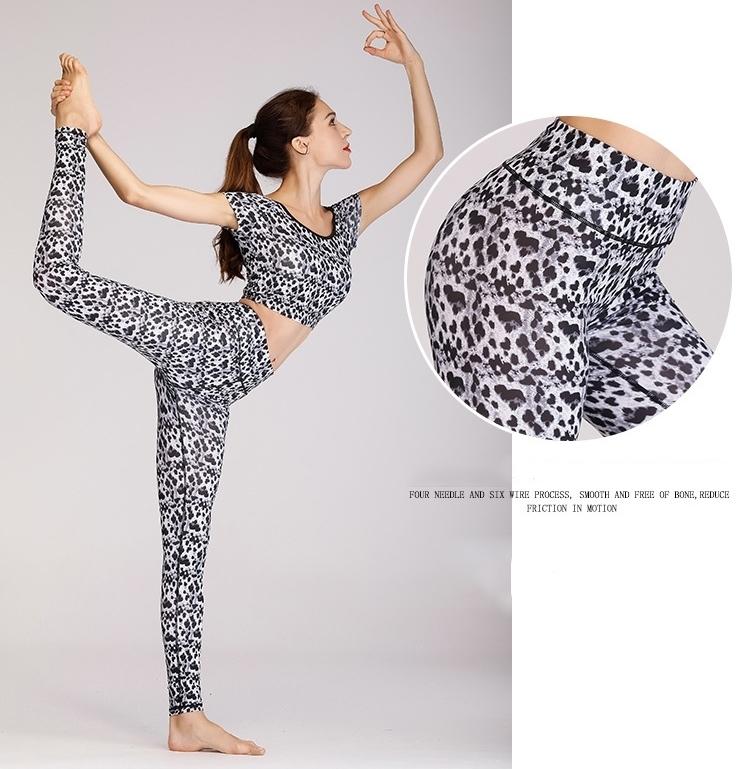 yoga women set (35)