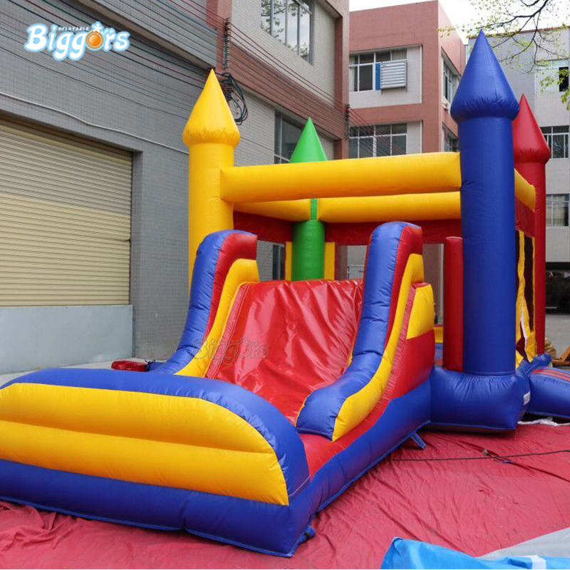 1037 bouncy castle (4)
