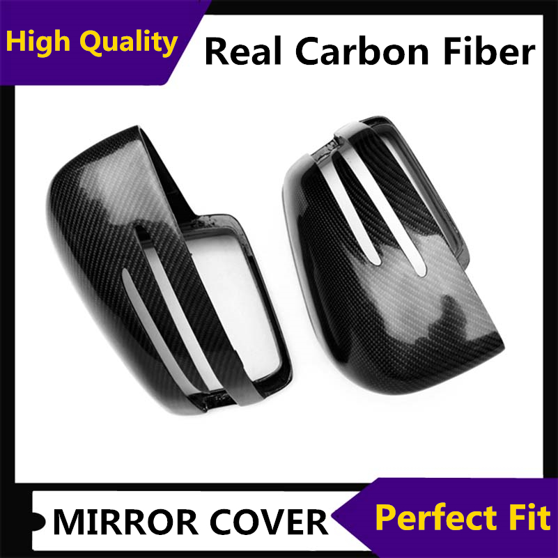 Right Driver Side Wide Angle Wing Mirror Glass for MERCEDES G-Class W463 90-08