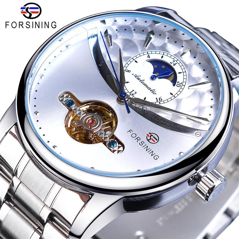 Forsining-Men-Watch-Automatic-