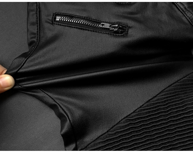 Imitation-leather-cowboy-pants-locomotive-model_06